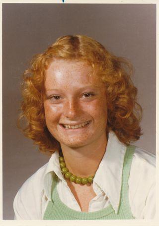 Robin 1973