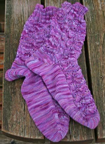 Tv_socks_for_blog_2