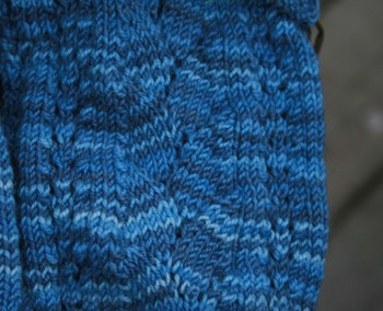 Merino_lace_socks_progress_closeu_2