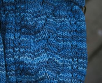 Merino_lace_socks_progress_closeu_2