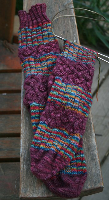 Two_pattern_socks1_2