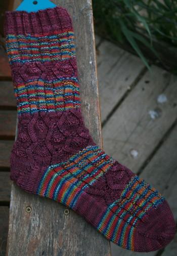 Two_pattern_socks2_2
