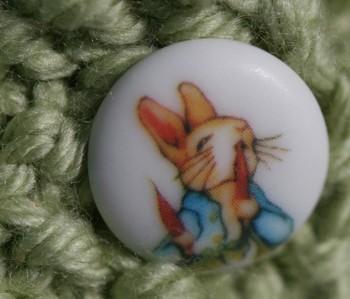 Cm_stitch_jacket_button_2