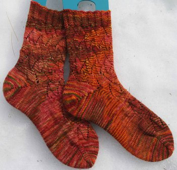Eyelet_and_flame_chevron_socks