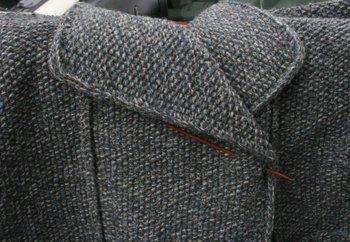 Four_panel_jacket3_2