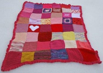 Megans_blanket